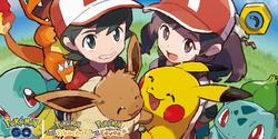 Celebración Let's Go Pokémon GO.png