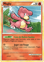 Magby (Triunfadores TCG).png