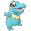 Totodile Masters.png