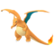 Charizard GO.png