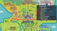 Ciudad Artejo Mapa.jpg