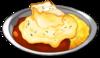 Curri con queso (mediano).png