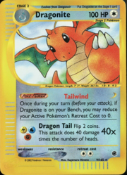 Dragonite (Expedition 009 TCG).png