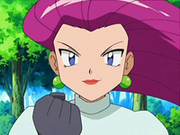 EP568 Jessie (2).png