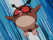 EP133 Hoothoot.png