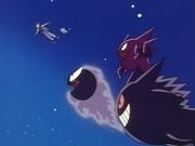 EP023 Ash, Pikachu y PKN Fantasma.jpg