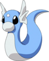 Dratini (anime SO) 2.png
