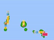Puerto Isla Tera mapa.png