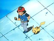 EP436 Ash y Pikachu.png