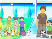EP468 Coodinadores y sus Pokémon.png