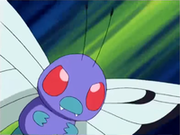 EP464 Butterfree de Drew 2.png