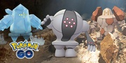 Regis 2018 Pokémon GO.jpg