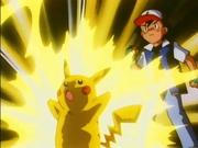 EP105 Pikachu usando Rayo.png