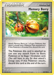Memory Berry (Crystal Guardians TCG).png