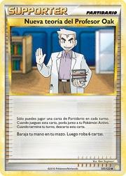 Nueva teoría del Profesor Oak (HeartGold & SoulSilver TCG).jpg