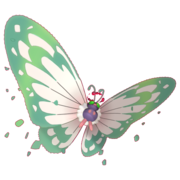Butterfree Gigamax HOME variocolor.png