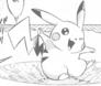 Pikachu en GB03
