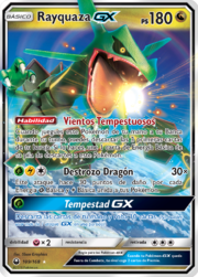 Rayquaza-GX (Tormenta Celestial 109 TCG).png