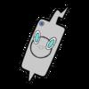 SmartRotom