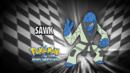 EP731 Quién es ese Pokémon.png