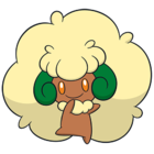 Whimsicott (dream world) 2.png