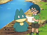 EP436 Munchlax y Max.png