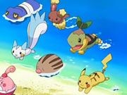 EP554 Pokémon saliendo del agua.png