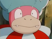 EP262 Slowking (3).png