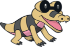 Sandile (dream world).png