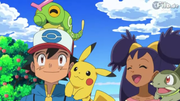 EP792 Ash y Caterpie.png