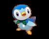 Piplup Pokémon Mundo Megamisterioso.png
