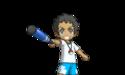 VS Alevín (chico) SL.png