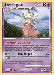 Slowking (Grandes Encuentros TCG).png