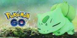 Fin de semana de planta Pokémon GO.png