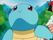 EP044 Squirtle usando Pistola agua.png