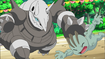 EP796 Aggron vs Machop.png
