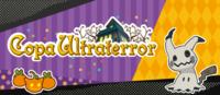 Evento Mimikyu variocolor de la Copa Ultraterror.png