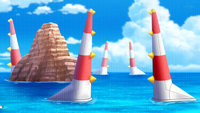 EP1062 Obstáculos en el agua.png