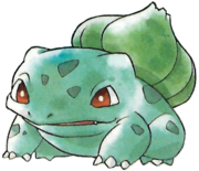 Bulbasaur en la primera generación.png