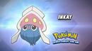 EP833 Cúal es este Pokémon.png