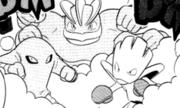 PMS074 Pokémon de Bruno.png