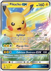 Pikachu-GX (SM Promo 232 TCG).png