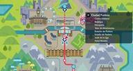 Ciudad Puntera Mapa.jpg