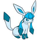 Glaceon (dream world) 3.png