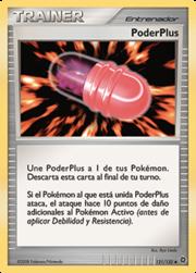 PoderPlus (Maravillas Secretas TCG).png