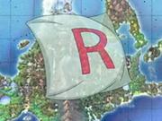 EP485 Bandera del Team Rocket.png