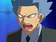 EP565 Helio (7).png