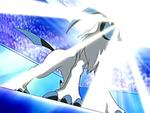 EP458 Absol usando destello.png
