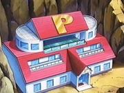 EP187 Centro Pokémon.png