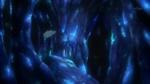 Cueva Electrorroca